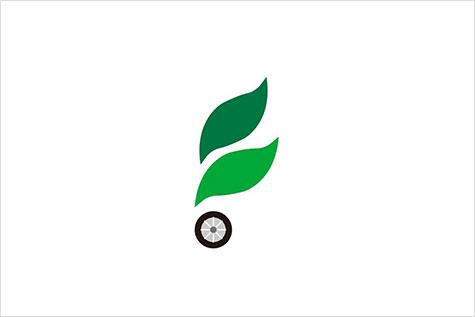 Okinawa Futaba Rent a Car Futaba Rent-a-Car Ishigaki Island