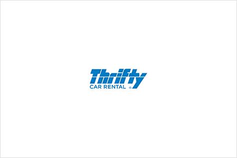 후쿠오카 Thrifty 기타큐슈공항