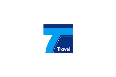 沖繩 Luft Travel租車公司 新石垣機場店(有機場送迎)