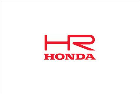 北海道 HONDA租車公司 南郷通店