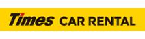 靜岡 Times租車公司 營業所資訊